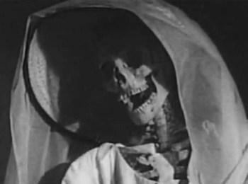 the screaming skull pic 8