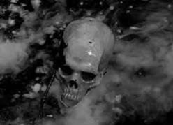 the screaming skull pic 9