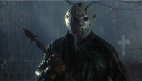 Friday-the-13th-Jason