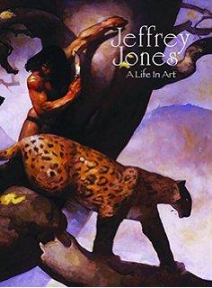 Jeff Jones book