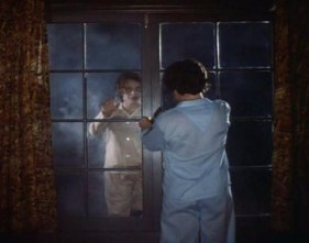 salems lot - pic 7