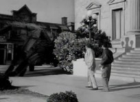 Earth vs the Spider (1958) - pic 7