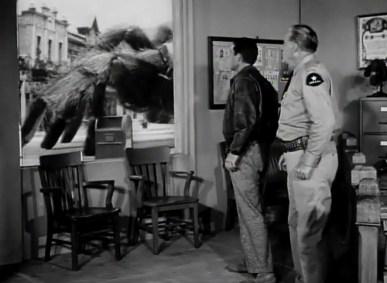 Earth vs the Spider (1958) - pic 9