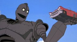 The Iron Giant - pic 11