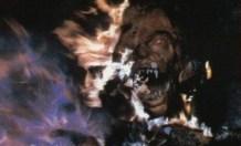 frightnight-1985-jerry-burns
