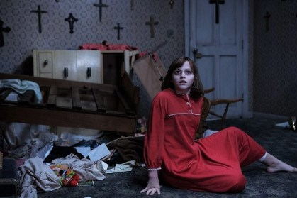 the-conjuring-2-photo-14