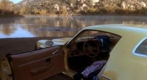 creepshow-2-the-raft-pic-9