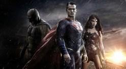 batman-vs-superman-pic-1