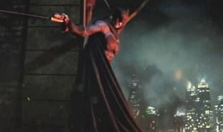 batman-vs-superman-pic-11
