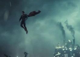 batman-vs-superman-pic-12