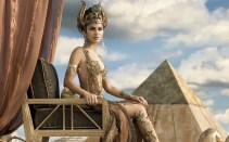 gods-of-egypt-pic-5