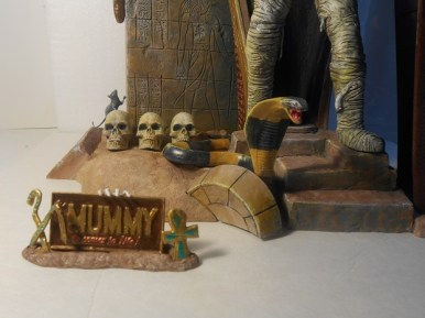 moebius-mummy-custom-by-mike-k-pic-7