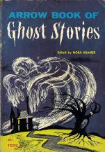 arrow-book-of-ghost-stories
