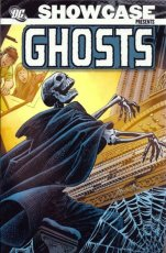 dc-ghosts-comics-d