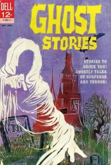 dell-ghost-stories-pic