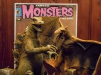 godzilla-fm-issue-114-mike-k-pic-8