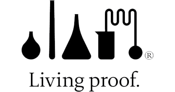 logo-living-proof-logo-600x315