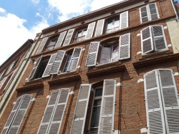 Toulouse (18)