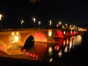 Toulouse (27)