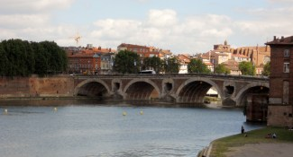 Toulouse (40)