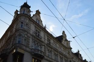 Graz (34)