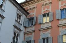 Graz (47)