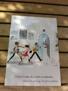 Expo Les Parisiens (25)
