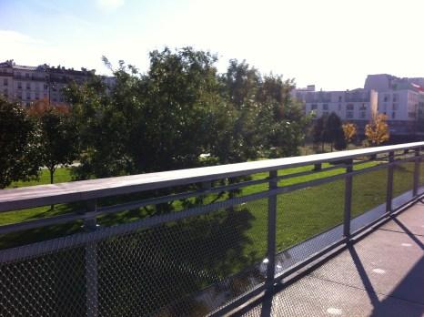 Jardin d'Eole (11)