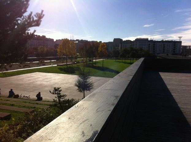Jardin d'Eole (6)