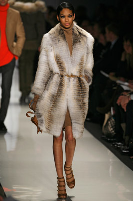 kors fashion 4_chanel iman