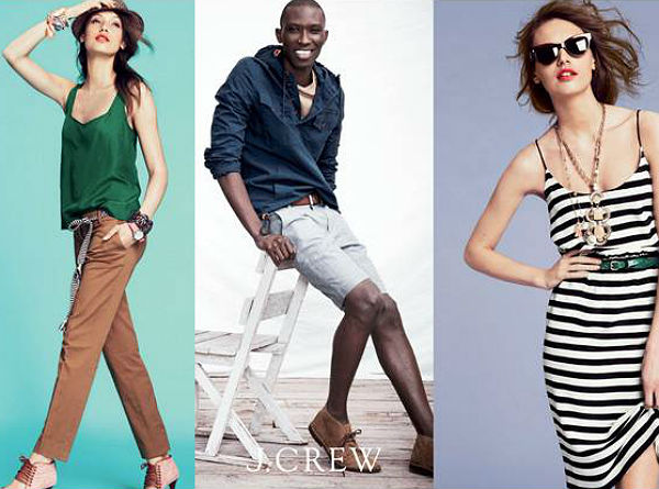 J.Crew x Madewell Sample Sale In NYC: Get The Details! | Parlour ...