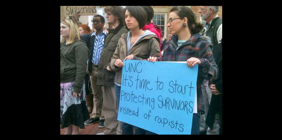 unc-anti-rape-protests-31713-575hc