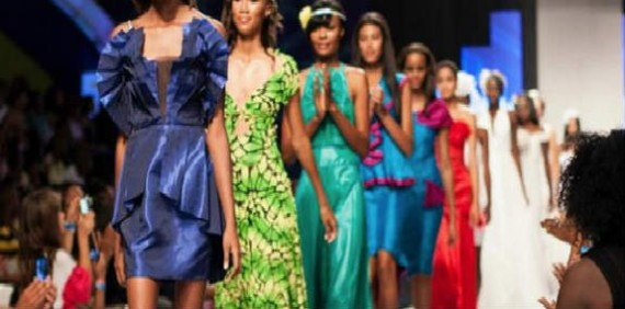 Caribbean-Fashion-Week-2012--600x250