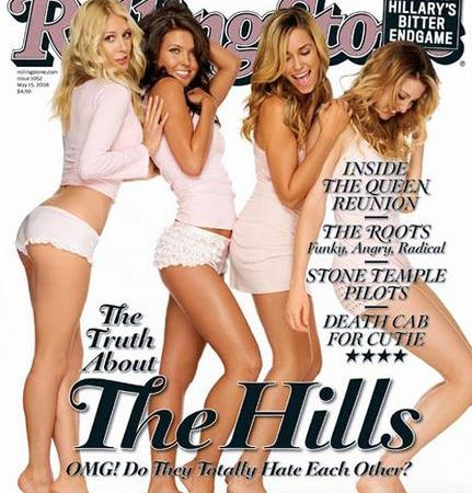 the-hills-rolling-stone000x0432x519