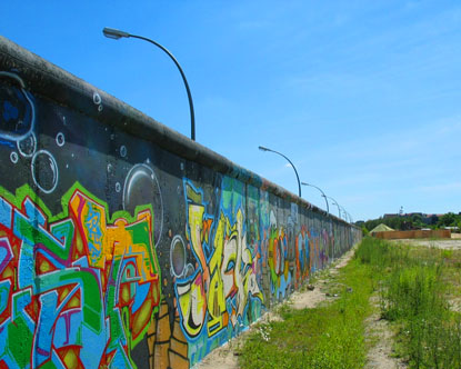 germany-berlin-wall