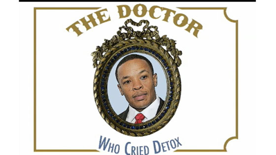 doctor who cried detox 560