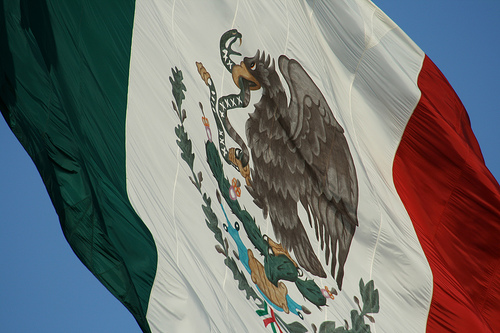 mexican-flag-photo-by-flickr-user-esparta