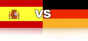 spain-vs-germany3-300x141