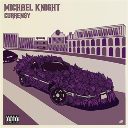 currensymichaelknightofficialsinglecover450x450