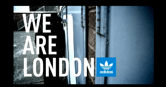 prlr_wearelondonadidas