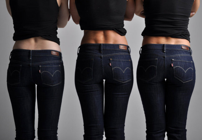 levis-curve-id