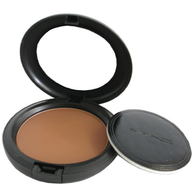 mac-face-care-12g-0-36oz-select-sheer-pressed-powder-nc55-women