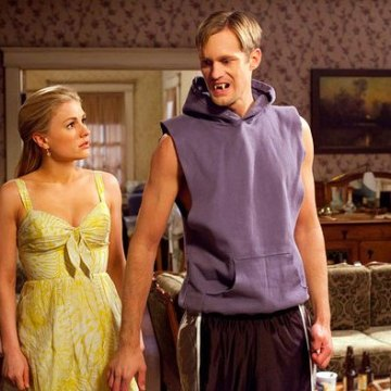 Sookie and eric_season 4_2011