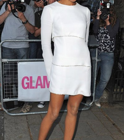 naomie harris_glamour women of the year awards_2011_400