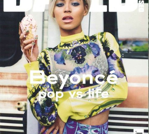 beyonce dazed and confused cover_500