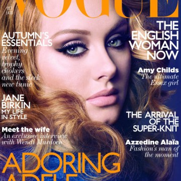 Adele-UK-Vogue-prlr