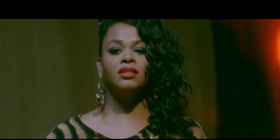 jill-scott-so-gone-video-575