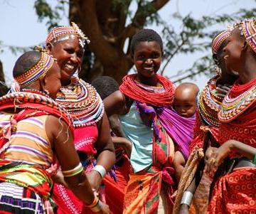 Women_of_Umoja_Village