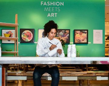 shantell-martin-fashion-meets-art-842013-575hc