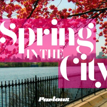 Spring-in-NYC_NEW_post